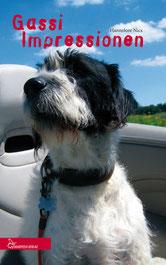 lustige Geschichten und Reime über Hunde