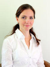Anna Sokolinsky - Fachärztin für Gynäkologie und Geburtshilfe