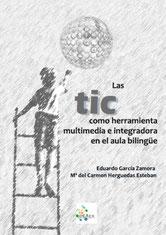 Acceso abierto, Tic, educación, bilingüismo