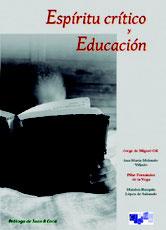 Educación, acceso abierto, pensamiento, criticismo