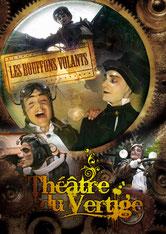 CP-Theatre-Du-Vertige_kosept.com