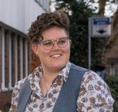 Lisa Wegmann