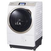 札幌リサイクルショップ洗濯機買取高価買取強化中♪
