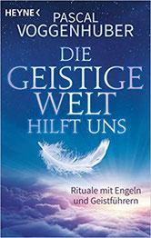 Rituale mit Engeln