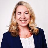 Christina Hoffmann Seminarleitung Heldenreise