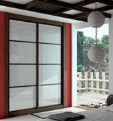 aluminio, coslada toldos, ,hermanos, perez ,mejorada,velilla, torrejon, alcala, ventanas, persianas, toldos