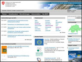 Bundesamt für Umwelt BAFU