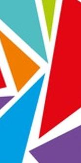 Ausschnitt Logo Studienseminar Hannover II GHR