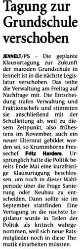 Emder Zeitung 07.09.2021