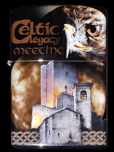 2016 - Celtic Meeting 27/49