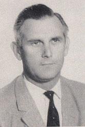 Hans Doerfel