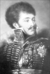 Général Pierre Bruyères