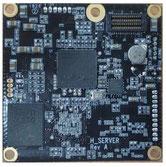 convertisseur hd-sdi vers IP H.264 H.265