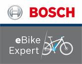 Bosch e-Bike Marke