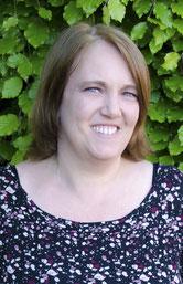 Nicole Eberhardt