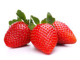 Billiges Erdbeerliquid, Günstige Liquids, Fruchtliquids günstig, Erdbeer-Liquid selbst mischen