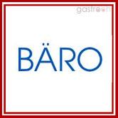 Bäro- bieten neue Techniken für reine und geruchsneutrale Luft.