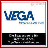 Messer Vega direct