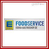 Non Food Edeka Gastronomie