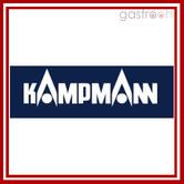 Kampmann- Klimatechnik für Hotels