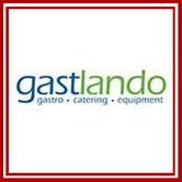 Onlineshop Gastronomie Ausstattung