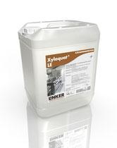 Xyloquat® LE_Linker Chemie-Group, Reinigungschemie, Reinigungsmittel, Desinfektionsmittel, Desinfektionsreiniger