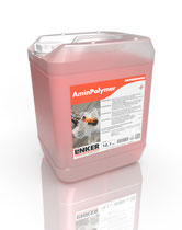 Amin-Polymer Grundreiniger_Linker Chemie-Group, Reinigungschemie, Reinigungsmittel, Grundreiniger