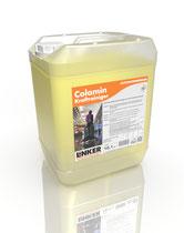 Colamin Kraftreiniger_Linker Chemie-Group, Reinigungschemie, Reinigungsmittel, Wischpflegen, Pflegemittel
