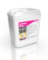 CeOdee® Matt_Linker Chemie-Group, Reinigungschemie, Reinigungsmittel, Beschichtung, Beschichtungen, Selbstglanzdispersionen