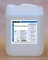 Feinsteinzeugreiniger A_Linker Chemie-Group, Reinigungschemie, Reinigungsmittel, Feinsteinzeug, Feinsteinzeugreiniger