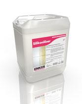 Silikonlöser_Linker Chemie-Group, Reinigungschemie, Reinigungsmittel, Grundreiniger