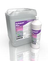 Xyloquat® Plus_Linker Chemie-Group, Reinigungschemie, Reinigungsmittel, Desinfektionsmittel, Desinfektionsreiniger