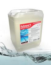 Xyloquat ® S Desinfektionsreiniger_Linker Chemie-Group, Reinigungschemie, Reinigungsmittel, Desinfektionsmittel, Desinfektionsreiniger