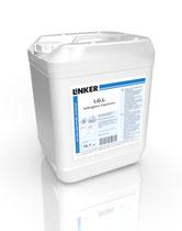 I.G.L. Slebstglanzwachs Extra_Linker Chemie-Group, Reinigungschemie, Reinigungsmittel, Beschichtung, Beschichtungen, Selbstglanzdispersionen