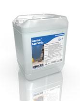 Losox® FastStrip_Linker Chemie-Group, Reinigungschemie, Reinigungsmittel, Grundreiniger