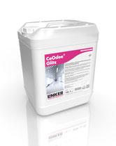 CeOdee® Glitz_Linker Chemie-Group, Reinigungschemie, Reinigungsmittel, Beschichtung, Beschichtungen, Selbstglanzdispersionen