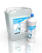 Glasreiniger Rapid_Linker Chemie-Group, Reinigungschemie, Reinigungsmittel, Glasreiniger, Fensterputzmittel, Fensterreiniger