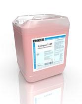 Xyloquat® QF_Linker Chemie-Group, Reinigungschemie, Reinigungsmittel, Desinfektionsmittel, Desinfektionsreiniger