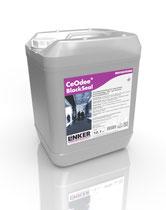 CeOdee® BlackSeal_Linker Chemie-Group, Reinigungschemie, Reinigungsmittel, Beschichtung, Beschichtungen, Selbstglanzdispersionen