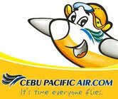 Cebu Pacific Air, flight, voli, Cebu, Camiguin, Philippines, Filippine, schedule, daily.