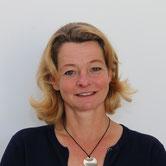 Dipl.-Ing. Julia Müller Architektin müller+schröder architekten