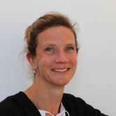 Dipl.-Ing. Juliane Schröder Architektin müller+schröder architekten
