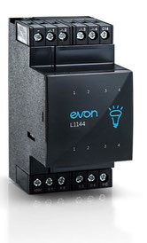 Evon Smart Home Lichtmodul