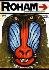 cover: Attila Stark