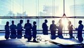 Expansion Stadtorte Produktionsstandort Organisation Nachfolgeregelung Interimsmanagement Krisenmanagement Geschäftsführung Verwaltungsrat Beratung