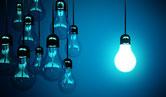 Kreativ Ideen Umsetzung Machbarkeit Startup Neuunternehmen neue Produkte Dienstleistungen Märkte Energie Tourismus Nutzungskonzepte Synergien Gründer Innovation Kreativität