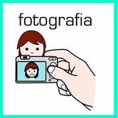Fotografías y Videos de las actividades que realizamos