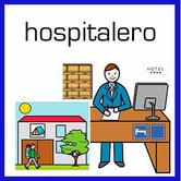 Video sobre el trabajo como hospitaleros del camino.