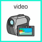 Nuestros videos favoritos