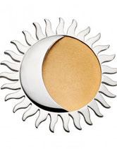 Sonne und Mond Anhänger